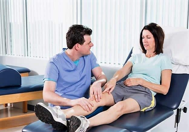How Physiotherapy Can Help You - Core Physio