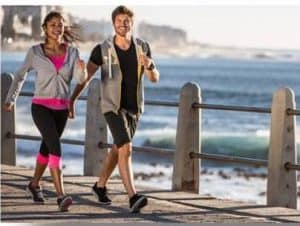 physio adelaide, physio near me, physio open now, physio appt today, physio in my area, physio and corona virus, physio and covid-19, covid-19 and physio, corona virus and physiotherapy