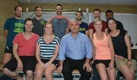 physio adelaide, physio near me, physio open now, physio appt today, physio in my area, physio and corona virus, physio and covid-19, covid-19 and physiotherapy, corona virus and physiotherapy