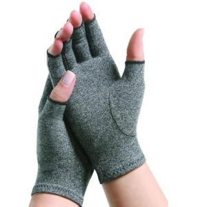arthritis gloves physio, physio arthritis gloves