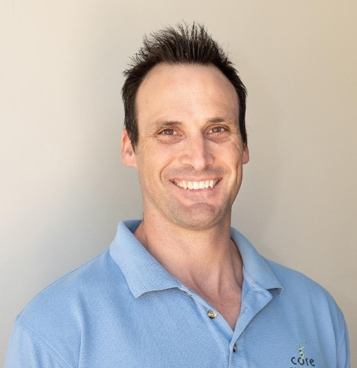 Chris Greenfield Physio & Pilates Marion