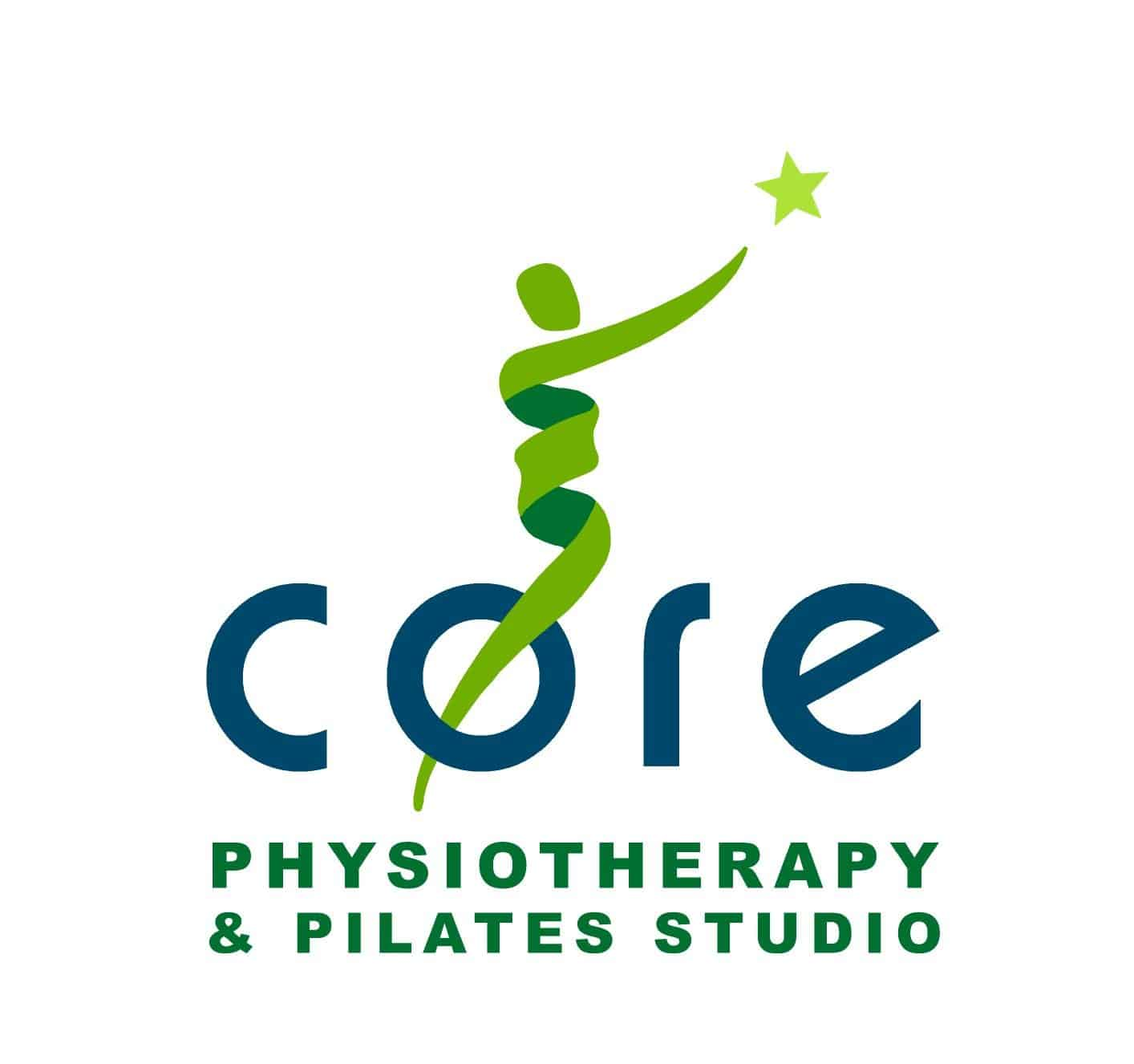 physio adelaide, adelaide physio, physiotherapy adelaide, adelaide cbd physio, physio near me, physiotherapy near me, adelaide physiotherapy, physio grenfell st, physio north terrace, physio king william st, physio gawler place