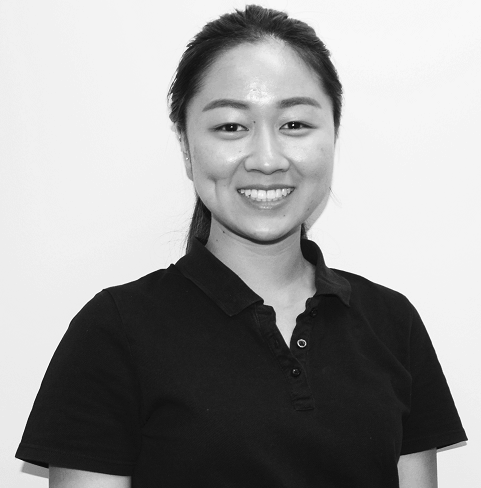 physio adelaide, adelaide physiotherapy, adelaide cbd physio, physio adelaide cbd, adelaide cbd physiotherapy