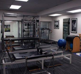 Morphett Vale Physio & Pilates