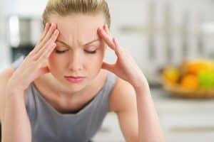 headache, migraine treatment