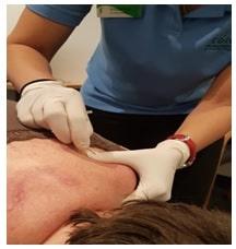 Physio-Campbelltown