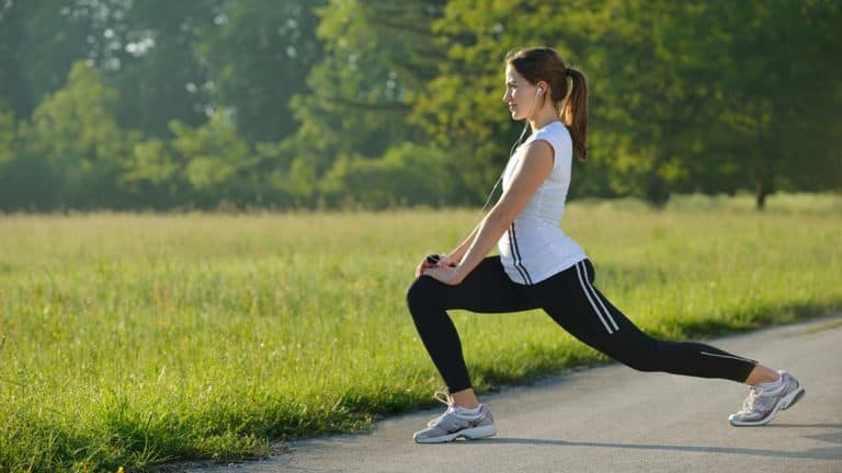 exercise-program