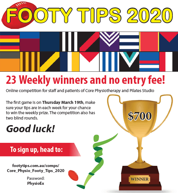 footy tips, afl tipping, espn footy tips, afl footy tipping