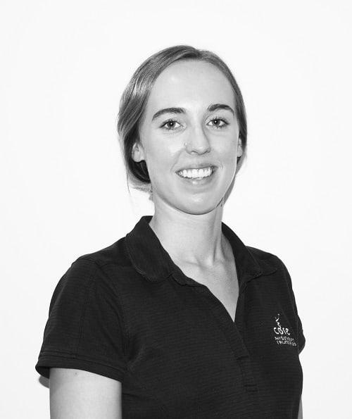 Burnside Physio practice, Physio Burnside practice,