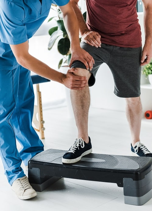 physio melrose park, physiotherapy melrose park, melrose park physio, melrose park physiotherapy, physio near me, physio appt today, physio appt now