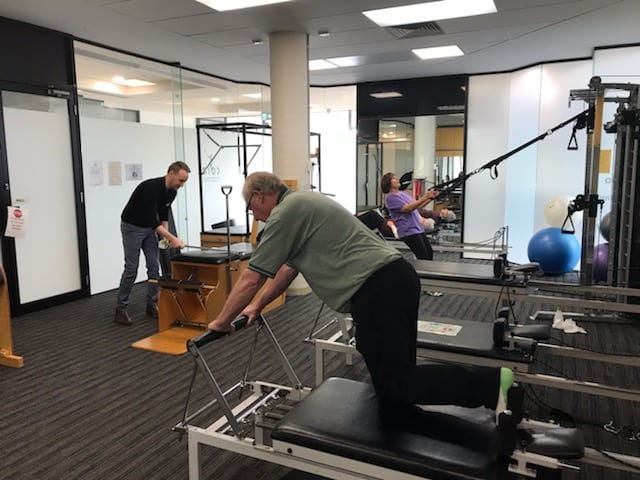 Pilates Physiotherapy, Physio Pilates Near Me, Physio Led Pilates Near Me, Reformer Pilates Adelaide, Pregnancy Pilates Adelaide, Pilates Physio Near Me, Physio & Pilates Near Me, Pilates Adelaide, Clinical Pilates Adelaide, Physio Pilates Adelaide, Physio Coronavirus, Physio Covid-19, Covid-19 and Physiotherapy