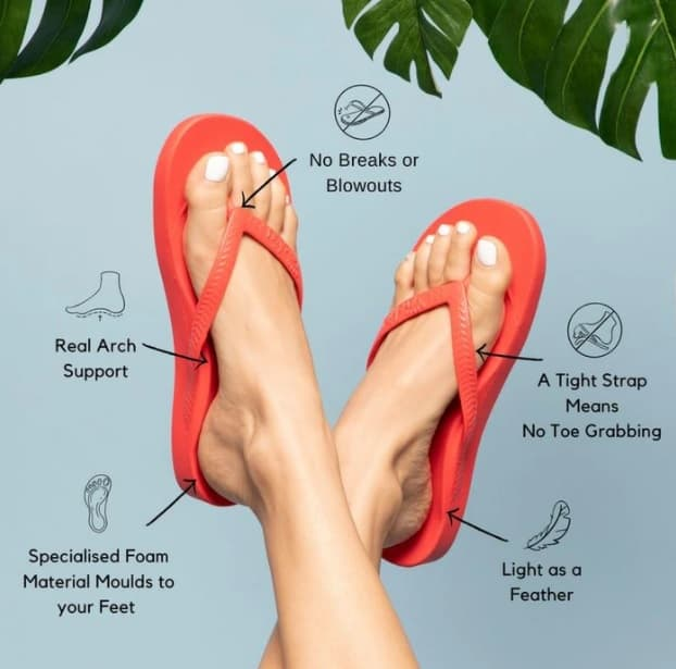Adelaide Physio, arch support thongs australia, archie footwear stockists, archie thongs stockists, archies arch support thongs, archies thongs adelaide, archies thongs near me, archies thongs stockists, Physio Adelaide, physio gawler place, physio grenfell st, physio king william st, Physio Near Me, physio north, adelaide physiotherapy, adelaide cbd physio, physio north terrace, physiotherapy campbelltown, campbelltown physiotherapy, marion physio, physio near me, physio appt today, best physio near me, physio in my area, physio holden hill, holden hill physio, physiotherapy holden hill, holden hill physiotherapy, physio grenfell st, physio north terrace, physio king william st, physio gawler place, physiotherapy gawler place, gawler place physio, gawler place physiotherapy, Physio adelaide, Adelaide Physio, Physiotherapy adelaide, adelaide cbd physio, physiotherapy near me, adelaide physio