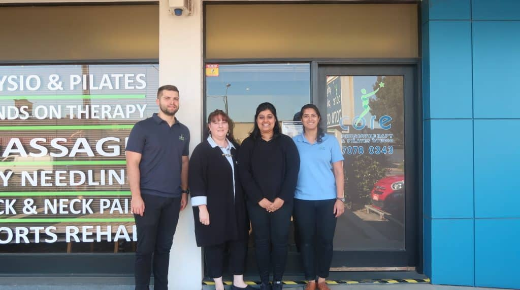 physio adelaide, physiotherapy adelaide, physio near me, physiotherapy near me, physio campbelltown physiotherapy campbelltown, campbelltown physio, campbelltown physiotherapy, holden hill physio physio holden hill, holden hill physiotherapy, physio holden hill